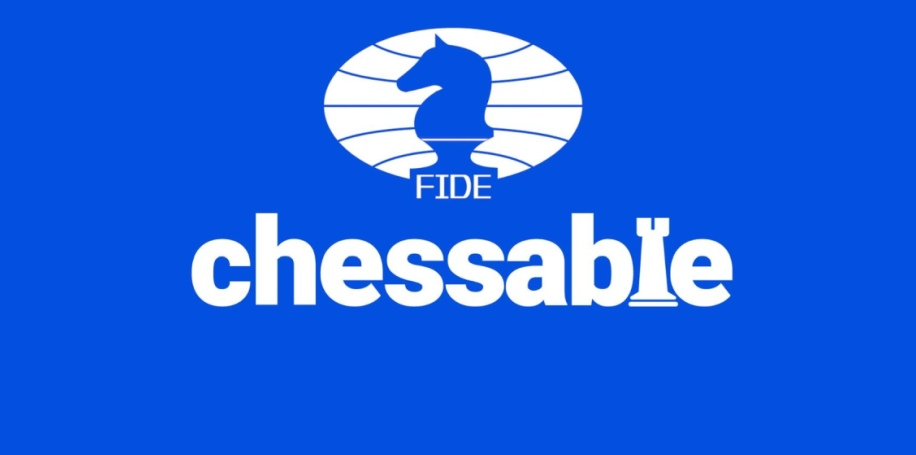 FIDE Chessable Academy: 140 Nominations from 51 Federations