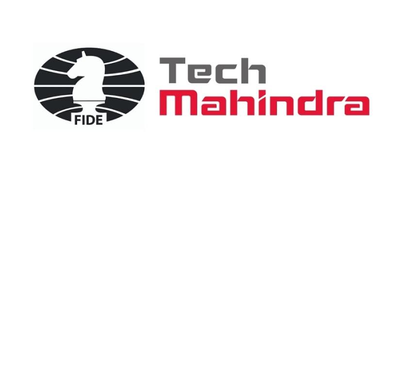 FIDE and Tech Mahindra announce landmark partnership marking a key milestone in the creation of the Global Chess League