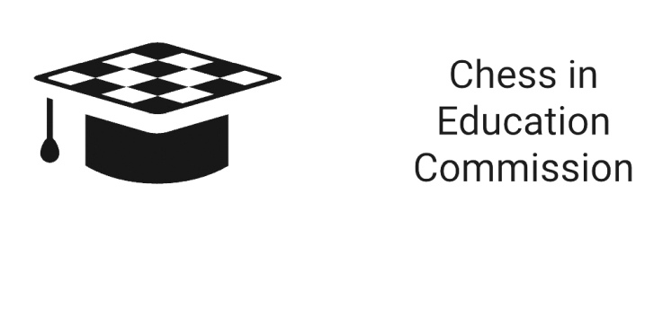 FIDE's EDU accelerates provision of training for lecturers and teachers