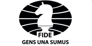 FIDE Resolution on Financial Regulations