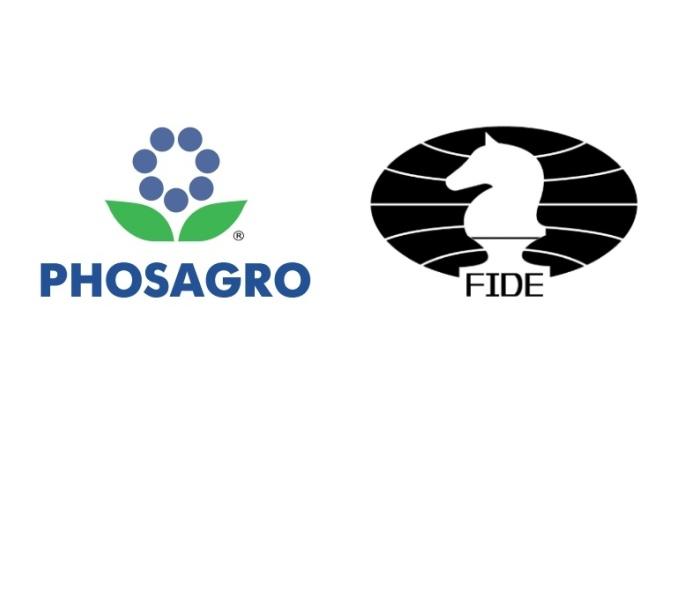 PhosAgro and FIDE sign strategic partnership