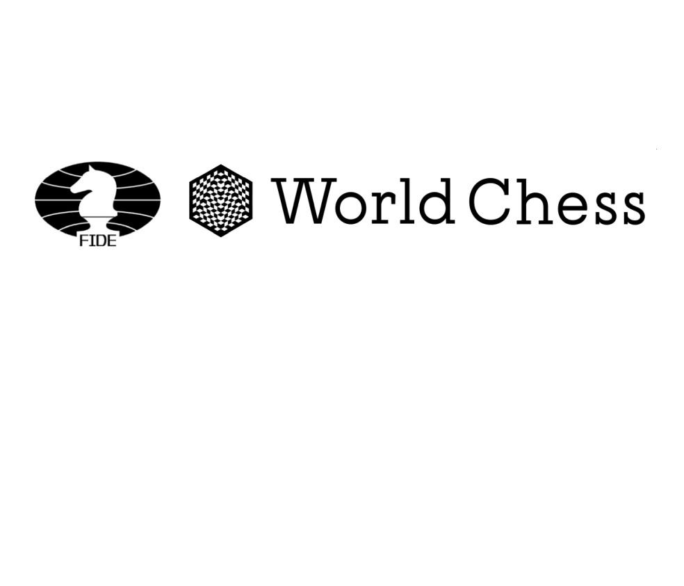 2022 FIDE Grand Prix Series Announced