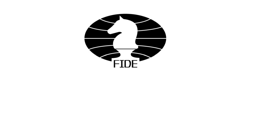 FIDE Council decision on the suspension of the Mongolian Chess Federation