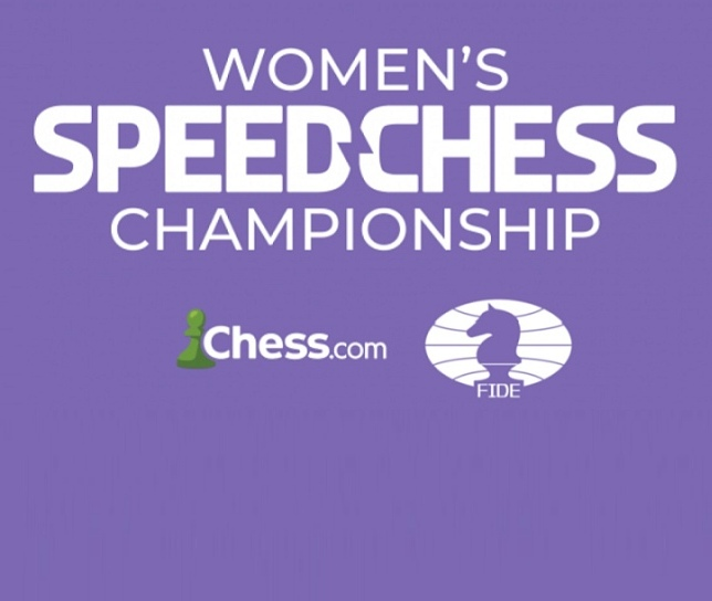 WSCC 2021: Stefanova eases into quarterfinals