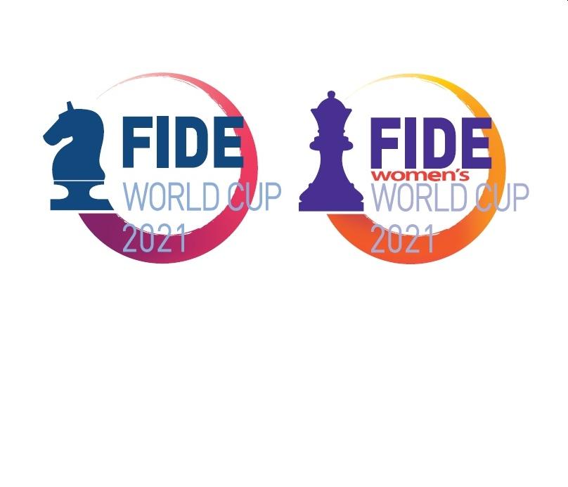 Final lists of FIDE World Cups participants published