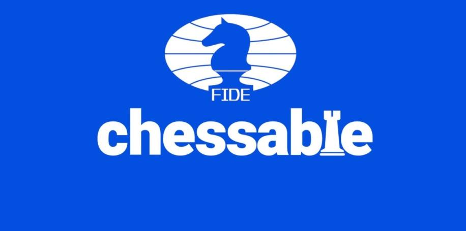 FIDE Chessable Academy kicks off on Chessable Classroom