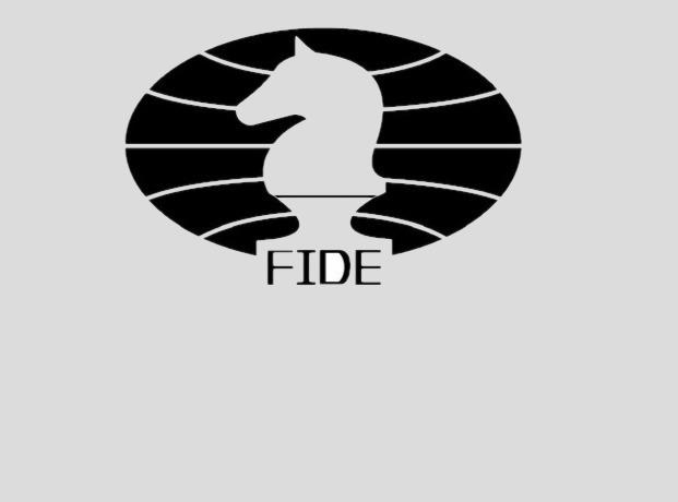 FIDE Chess.com Grand Swiss and Women's Grand Swiss to be held in Riga