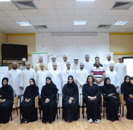 First ever FIDE IO Seminar held in Oman