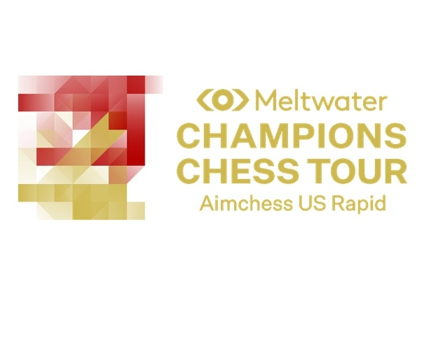 Carlsen faces Artemiev in Aimchess US Rapid final