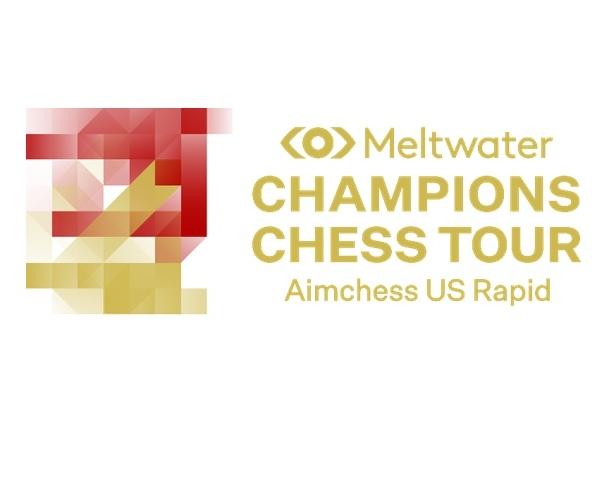 Carlsen bullies Artemiev on Day 1 of final