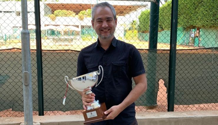 Yuri Solodovnichenko clinches title at Imperia Chess Festival