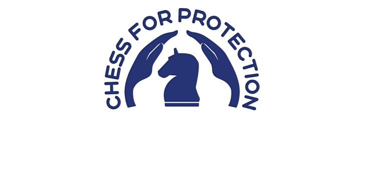 """Pilot project FIDE/UNCHR Girls Club """"Chess for protection"""" Kakuma 2021/2022 launched"""