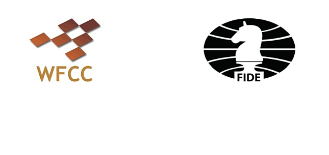 FIDE World Cup in Composing 2021: Final results