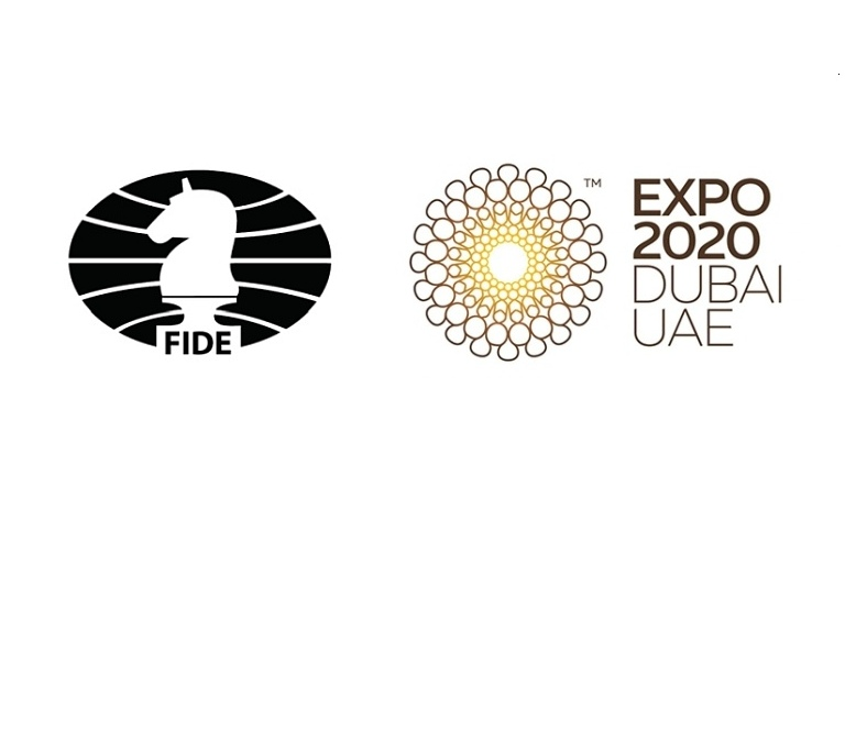 FIDE World Championship 2021:Schedule, hotels, and health & safety measures