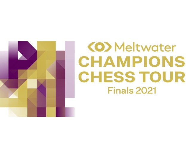 Fast-start for Carlsen on first day of Finals