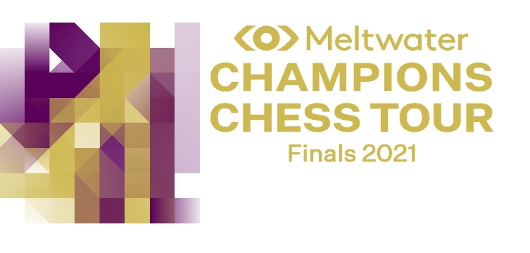 Carlsen's lead narrows as pressure rises in Tour Finals