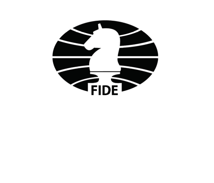 FIDE Candidates Tournament 2022 - Call for bids