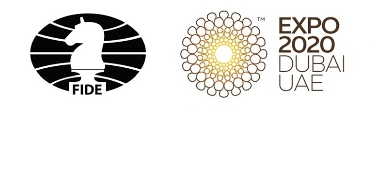 FIDE World Championship 2021: Safety measures for Expo 2020 visitors