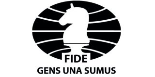 August 2019 FIDE Rating List