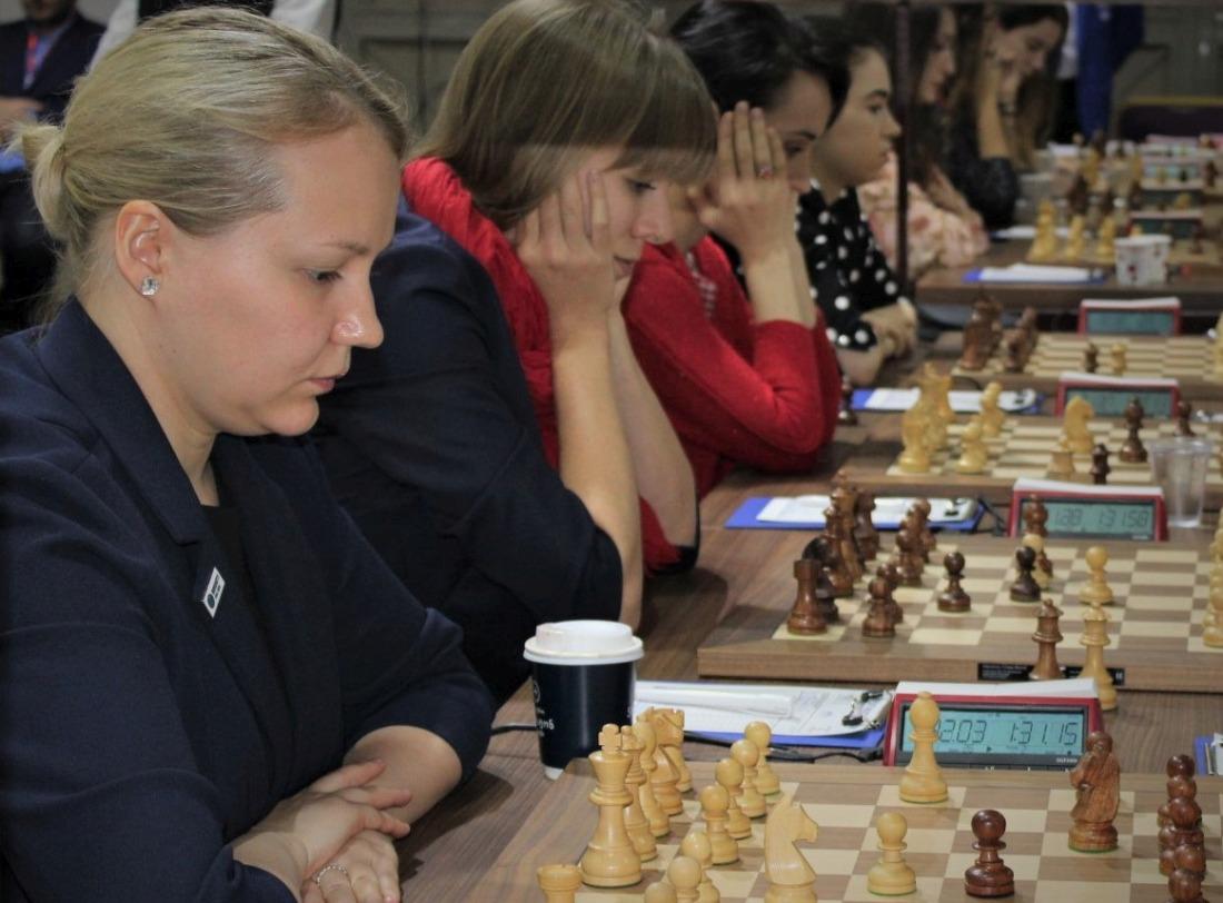 RUS_Women 01.jpg