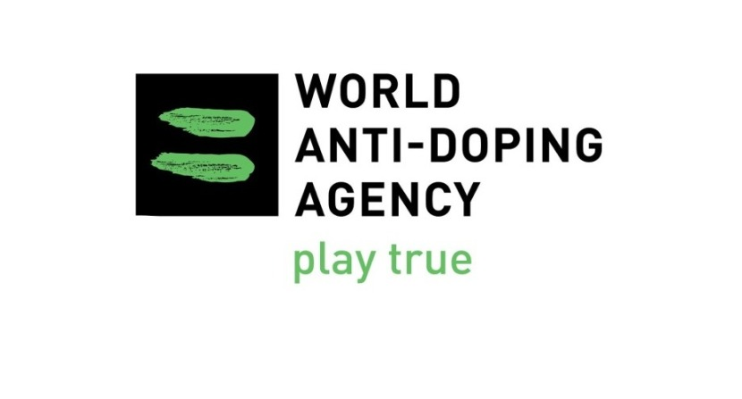 Official statement on WADA recommendations