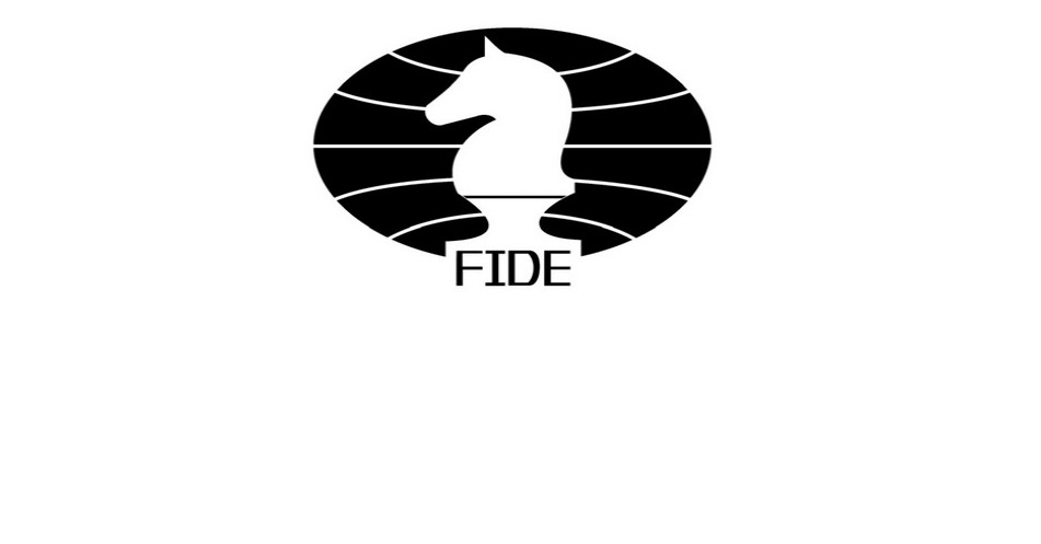 Call for Bids: Reopening Bidding procedure for FIDE World Youth Chess Championships 2021
