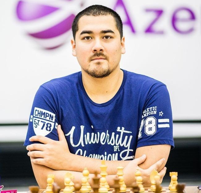 Fier and Ter-Sahakyan win national championships