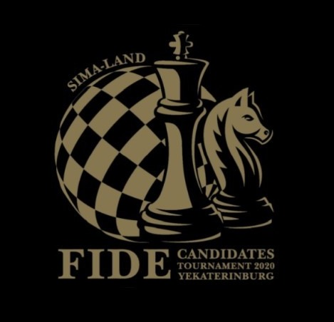 Image result for fide candidate 2020