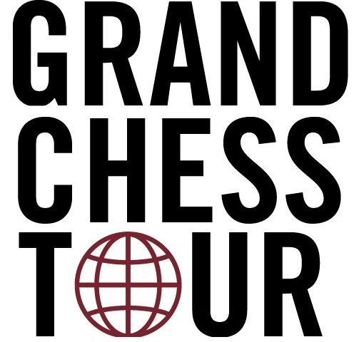 Grand Chess Tour confirms event allocations for 2020