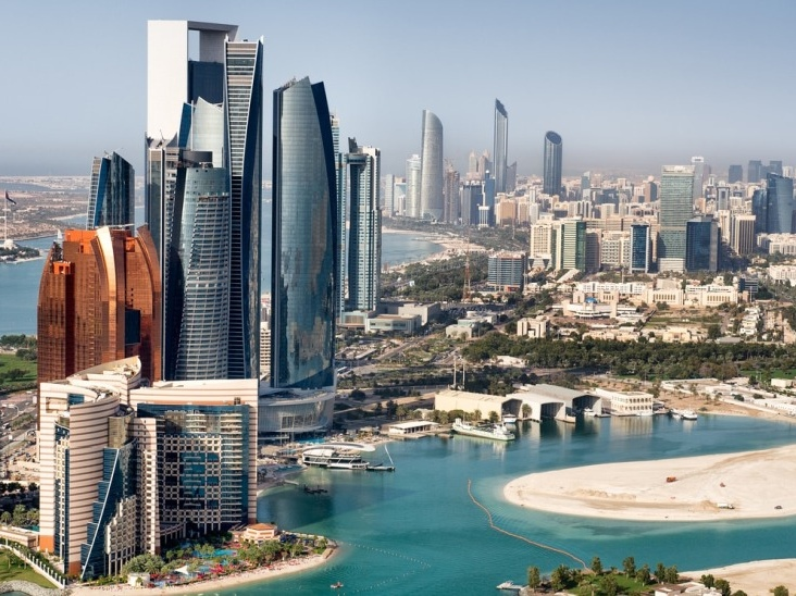 90th FIDE Congress in Abu Dhabi: Day 2, Live updates
