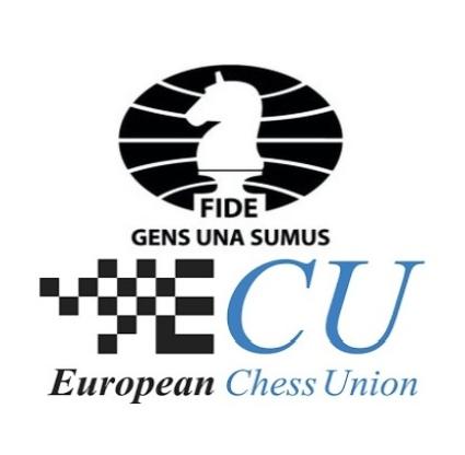 Ecu Calendar 2022.Joint Statement By Fide And The Ecu