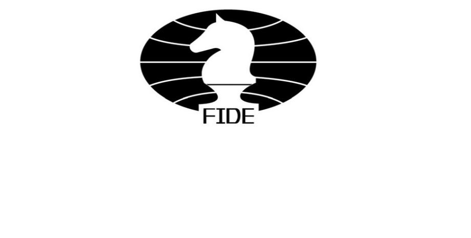 FIDE distributes €35,000 among veterans
