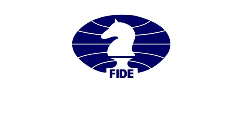 FIDE announces workshops for arbiters and federations