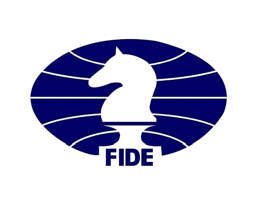 FIDE Trainer Seminar for Russian speakers