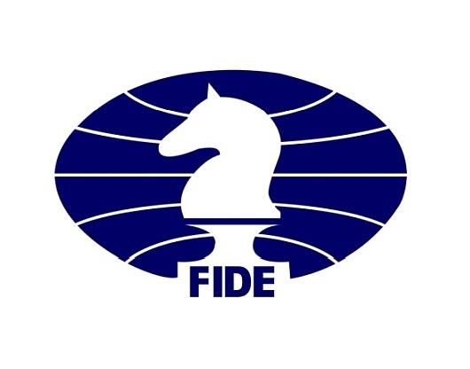FIDE Trainer Seminar for Russian speakers