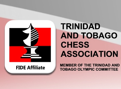 TTCA stages 1st Regional Online Chess Championship