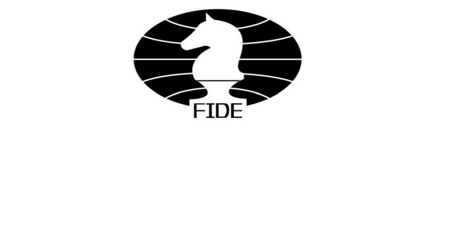 Decisions of the 2nd quarter FIDE Online Council Meeting