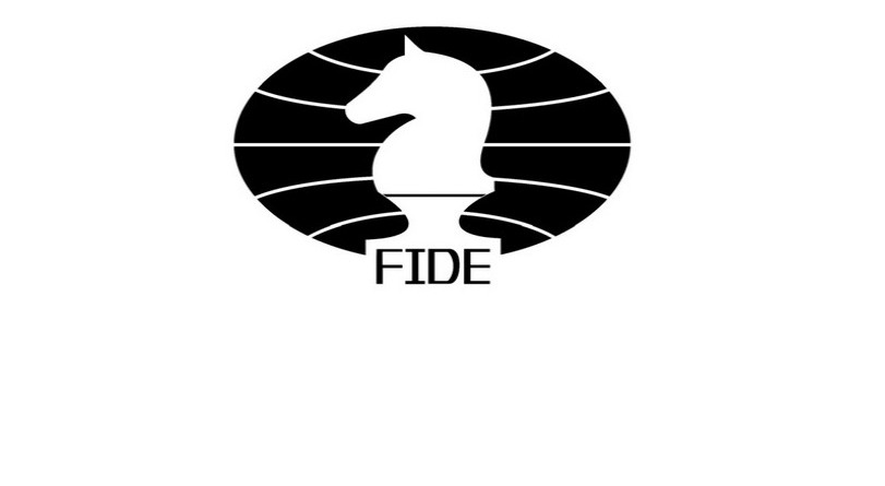 Correspondence between FIDE and Iranian Chess Federation