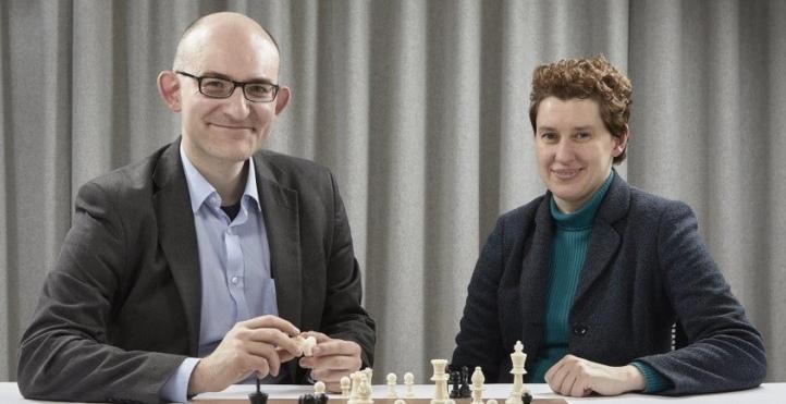 """""""Game Changer"""" wins the Averbakh-Boleslavsky Award 2019"""