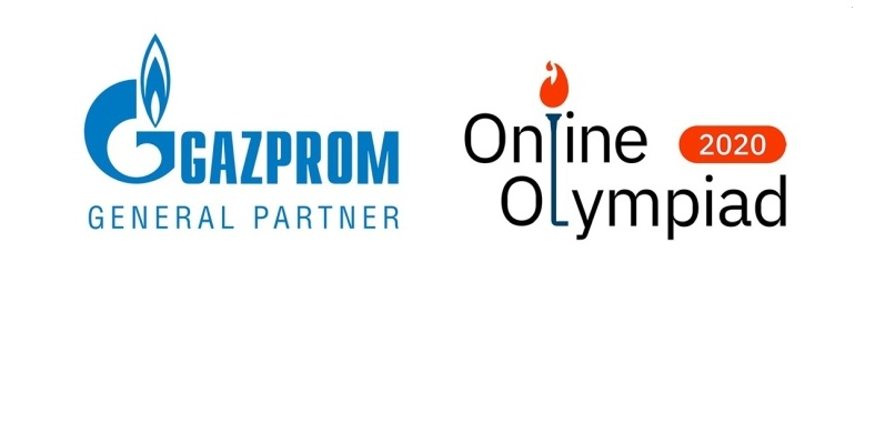 Gazprom becomes General Partner of FIDE Online Olympiad