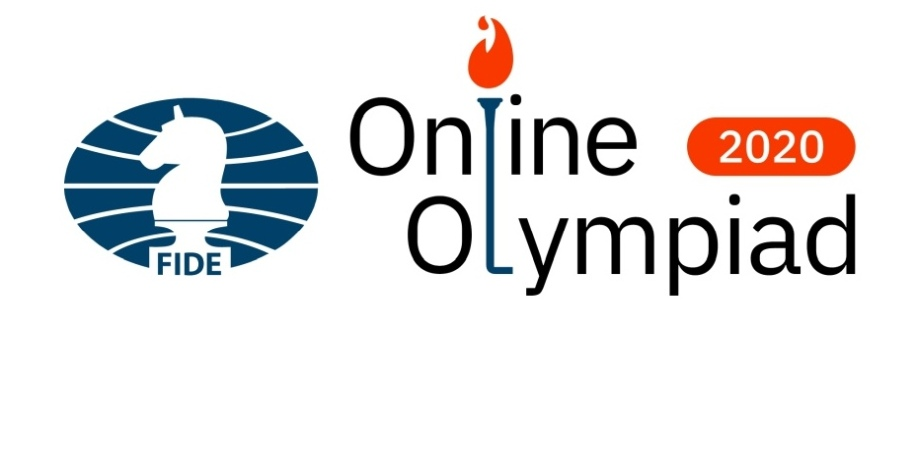 FIDE Statement on anti-cheating cases at Online Olympiad