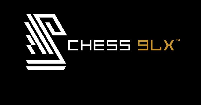Day 2: Aronian pulls ahead