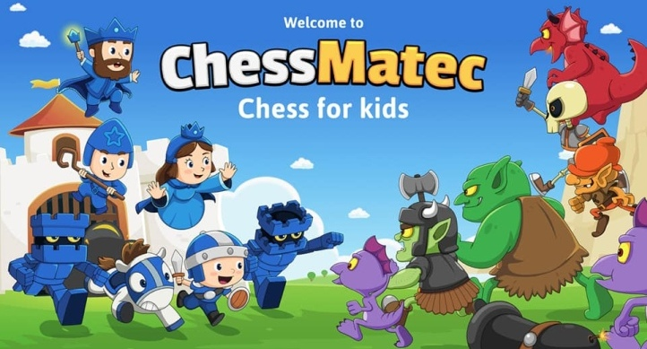 ChessMatec announces free workshop