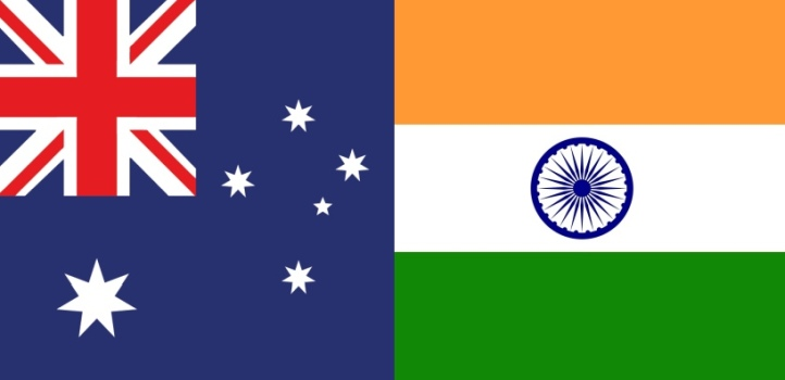 Austalia and India win Asian Online Nations Cup