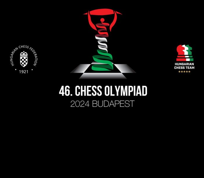 Chess Olympiads: Moscow 2022, Budapest 2024