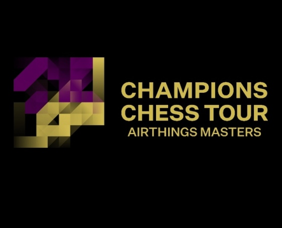 Radjabov and Aronian face off in the final