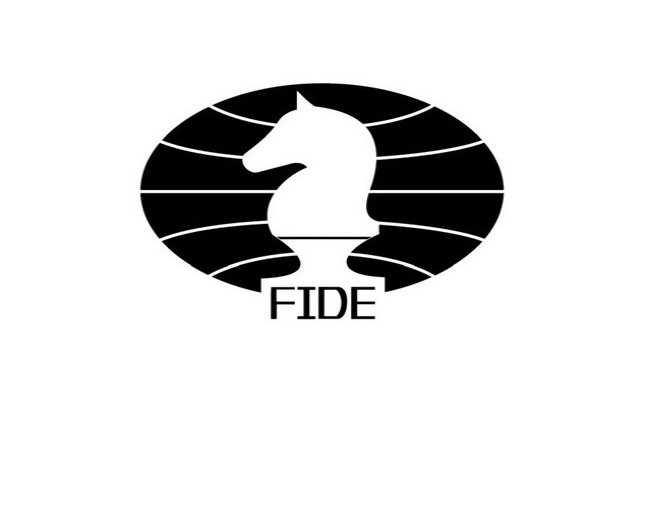 Call for submissions: FIDE Veterans Support Program 2021