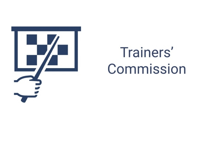 Update of the FIDE Endorsed Academies Program