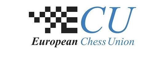 ECU to hold Hybrid Qualification for FIDE World Cup 2021