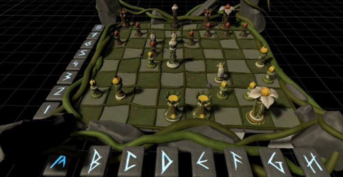 Chess as a tool to fight Attention Deficit Hyperactivity Disorder